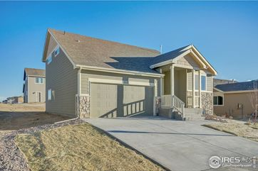 1445 88th Ave Ct Greeley, CO 80634 - Image 1
