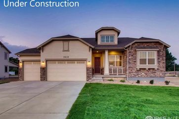 1714 Vale Drive Windsor, CO 80550 - Image 1