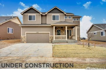 1487 First Light Drive Windsor, CO 80550 - Image 1