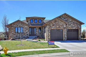 5968 Swift Court Fort Collins, CO 80528 - Image 1