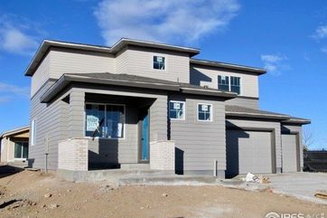 3774 River Birch Street Wellington, CO 80549 - Image 1