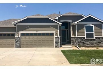 2157 Lamborn Court Berthoud, CO 80513 - Image 1