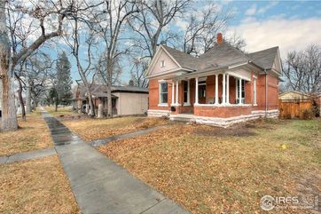 622 Remington Street Fort Collins, CO 80524 - Image 1