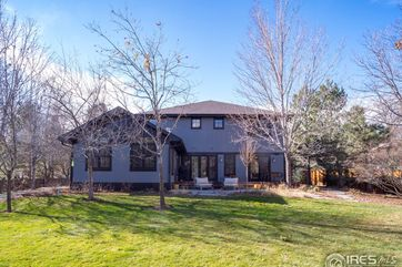 3660 19th Street Boulder, CO 80304 - Image 1