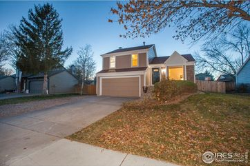 4219 Goldeneye Drive Fort Collins, CO 80526 - Image 1