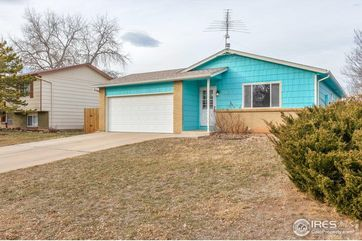 1906 Dorset Drive Fort Collins, CO 80526 - Image 1