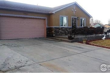 2407 Arbor Avenue Greeley, CO 80631 - Image 1