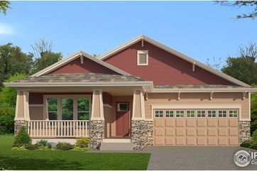 8730 16th Street Greeley, CO 80634 - Image