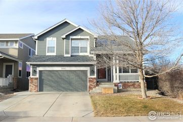 2044 Blue Wing Drive Johnstown, CO 80534 - Image 1