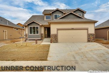 1531 New Season Drive Windsor, CO 80550 - Image 1