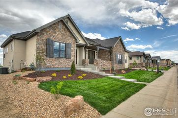 6342 Sanctuary Drive Windsor, CO 80550 - Image 1