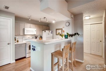 6048 Gunbarrel Avenue H Boulder, CO 80301 - Image 1