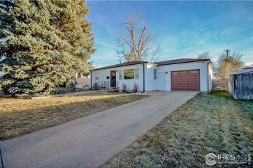 2524 W 6th Street Greeley, CO 80634 - Image 1