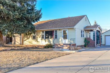2229 11th Street Greeley, CO 80631 - Image 1