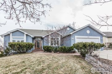 407 Flagler Road Fort Collins, CO 80525 - Image 1