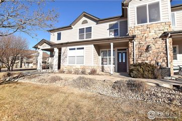5551 29th Street #112 Greeley, CO 80634 - Image 1
