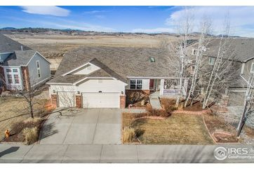 3361 Crowley Circle Loveland, CO 80538 - Image 1