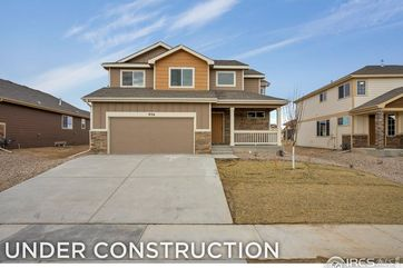 1059 Mt. Oxford Avenue Severance, CO 80550 - Image 1
