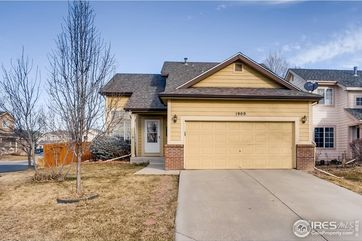 1900 Angelo Drive Fort Collins, CO 80528 - Image 1
