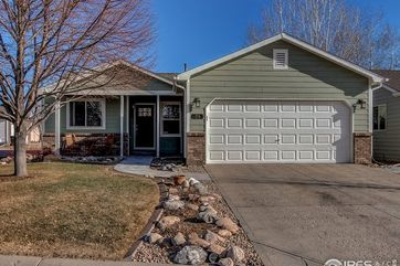 374 Gypsum Court Loveland, CO 80537 - Image 1