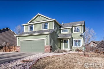 214 Destini Drive Fort Collins, CO 80525 - Image 1