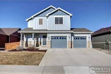 530 Moonglow Drive Windsor, CO 80550 - Image 1