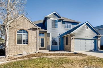 7229 W Canberra St Dr Greeley, CO 80634 - Image 1