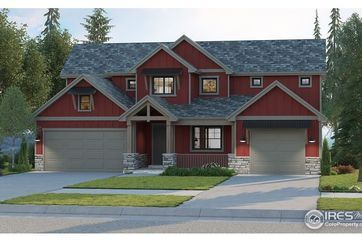1892 Cloud Court Windsor, CO 80550 - Image 1