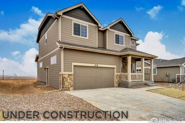 1481 First Light Drive Windsor, CO 80550 - Image 1