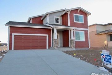 3871 Hackberry Street Wellington, CO 80549 - Image 1