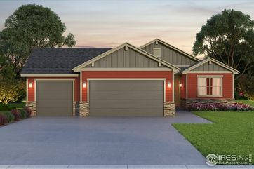 6013 Carmon Drive Windsor, CO 80550 - Image 1
