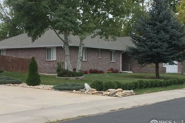 1000 N 5th Street Johnstown, CO 80534 - Image 1