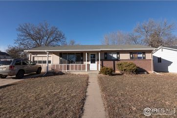 1509 Skyline Drive Fort Collins, CO 80521 - Image 1