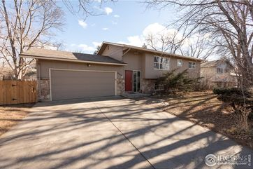 804 Timber Lane Fort Collins, CO 80521 - Image 1