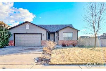 3211 Wigwam Way Wellington, CO 80549 - Image 1