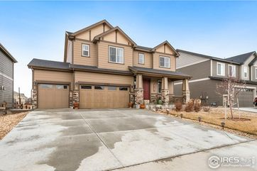 1532 Sorenson Dr Drive Windsor, CO 80550 - Image 1