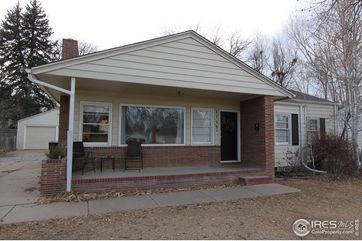 1735 17th Avenue Greeley, CO 80631 - Image 1