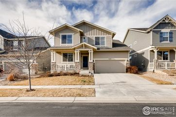5127 Exploration Lane Fort Collins, CO 80528 - Image 1