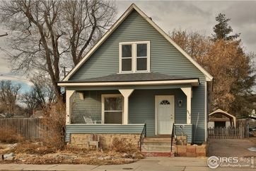 512 Maple Avenue Eaton, CO 80615 - Image 1