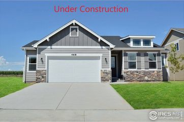 671 Cimarron Trail Ault, CO 80610 - Image 1