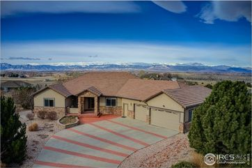 1246 Highland Place Erie, CO 80516 - Image 1