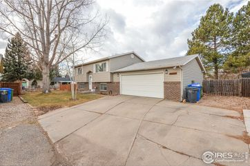 1727 S California Avenue Loveland, CO 80537 - Image 1