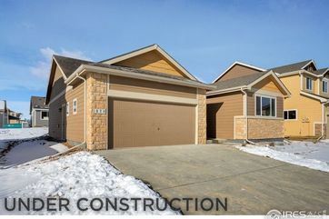 1412 88th Ave Ct Greeley, CO 80634 - Image 1