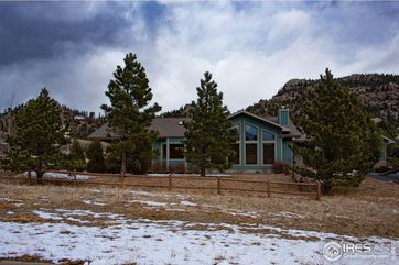 275 Indian Trail Estes Park, CO 80517 - Image 1