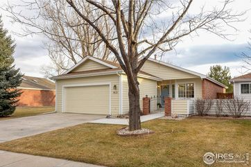 900 Arbor Avenue #17 Fort Collins, CO 80526 - Image 1