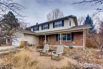 1133 Buttonwood Drive Fort Collins, CO 80525 - Image 1
