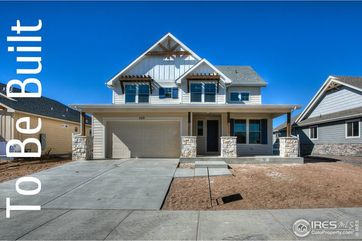 5339 Long Drive Timnath, CO 80547 - Image 1