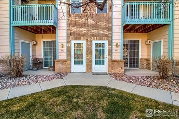 5151 29th Street #801 Greeley, CO 80634 - Image 1