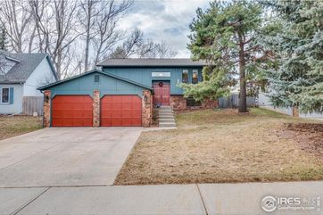 2625 Flintridge Place Fort Collins, CO 80521 - Image 1