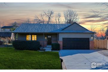 1518 Welch Street Fort Collins, CO 80524 - Image 1